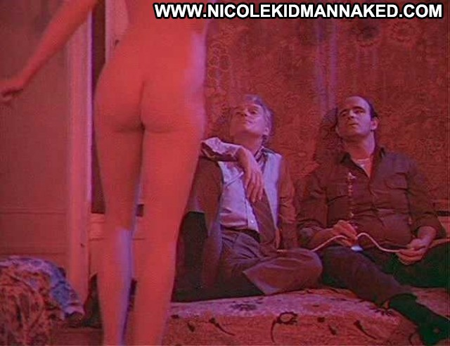 Max Couper Joe Breasts Celebrity Pants Stripping Nice Ass Couple Big
