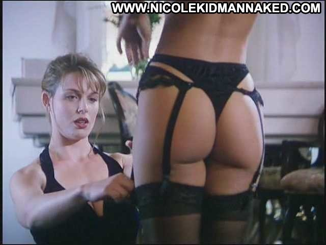 Lisa Marie Scott Ringer  Ass Topless Breasts Big Tits Celebrity