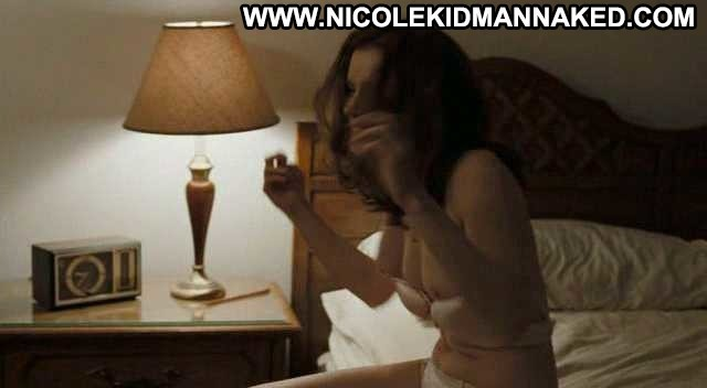 Amy Adams Sunshine Cleaning Celebrity Big Tits Bra Breasts Topless
