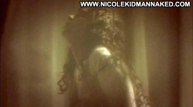 Ana Claudia Talancon Purgatorio Breasts Topless Sex Close Up Big Tits