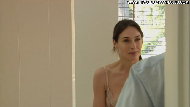Claire Forlani False Witness Panties Bra Gorgeous Celebrity Babe Cute