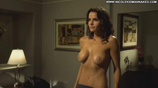 Ana Alexander Chemistry Celebrity Sex Breasts Big Tits