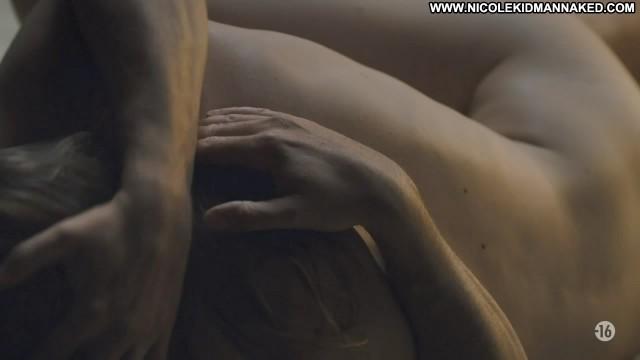 Deborah Francois Nude Sexy Scene Mes Cheres Etudes Legs Cute
