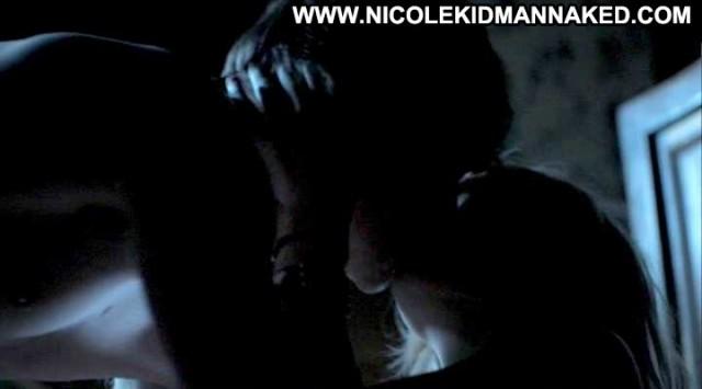 Britt Robertson Cherry Kissing Bed Sex Female Babe Nude Scene