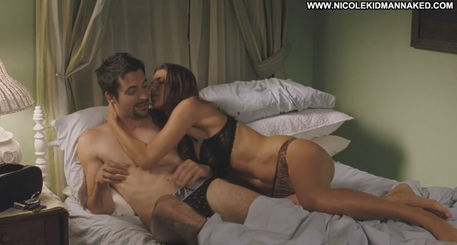 Lake Bell A Good Old Fashioned Orgy Bed Nice Sexy Floor Panties Bra