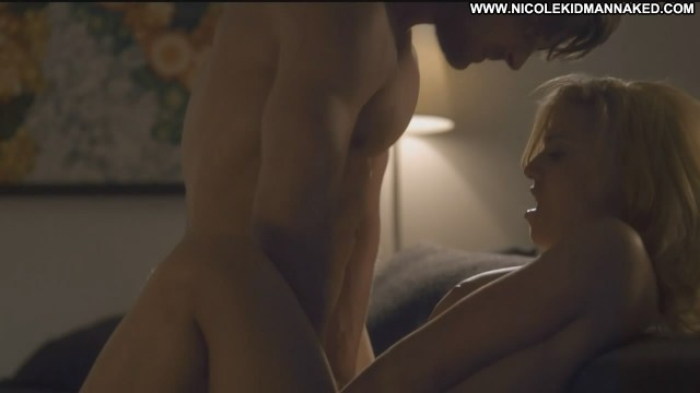 Sally Golan The Girl S Guide To Depravity Sex Scene Nude Sex Actress