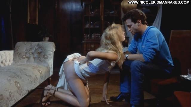Abigail Wolcott Hellgate Floor Celebrity Topless Breasts Big Tits