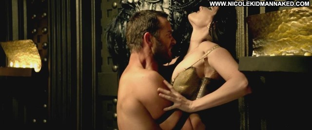 Eva Green Rise Of An Empire  Big Tits Breasts Sex Celebrity