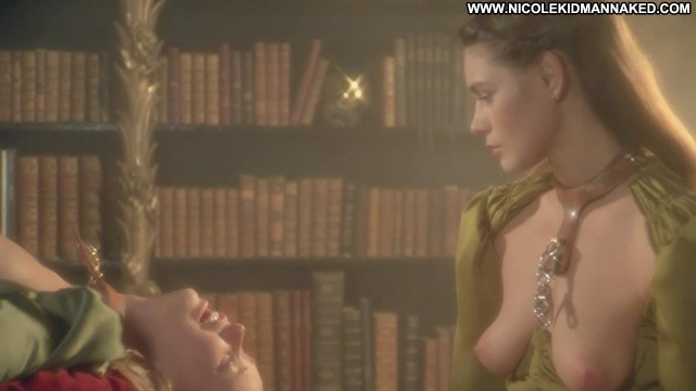 Eva Carson The Story Of O Sex Breasts Big Tits Celebrity