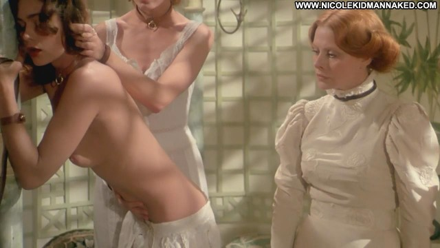 Corinne Clery The Story Of O Celebrity Breasts Big Tits