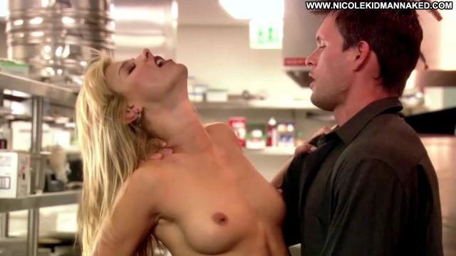 Amy Lindsay Sin City Diaries Pants Panties Celebrity Kitchen