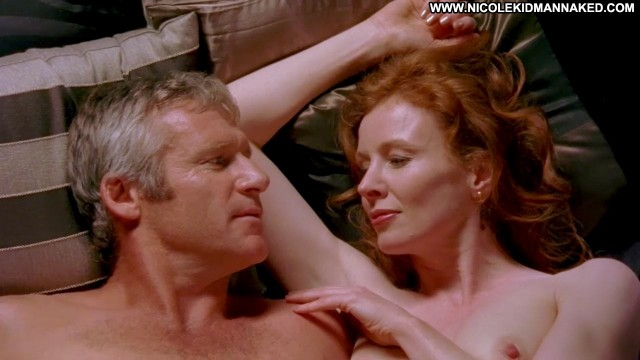 Alison Whyte Satisfaction Big Tits Sex Celebrity Breasts