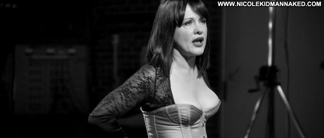 Dina Panozzo Black White Sex Big Tits Cleavage Black Celebrity Sex