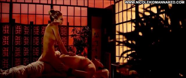 Alyson Bath Evil Feed Massage Table Breasts Massage Big Tits Sex
