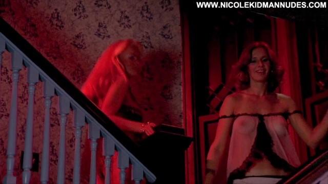 Dawn Gable Nashville Girl Ass Panties Babe Posing Hot Celebrity See
