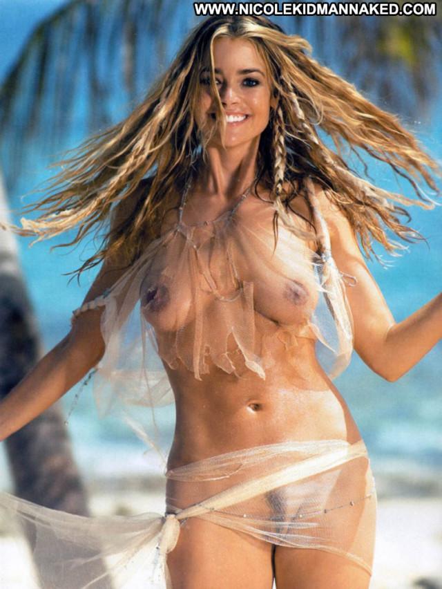 Celebrities Nude Celebrities  Celebrity Nude Sexy Babe Celebrity