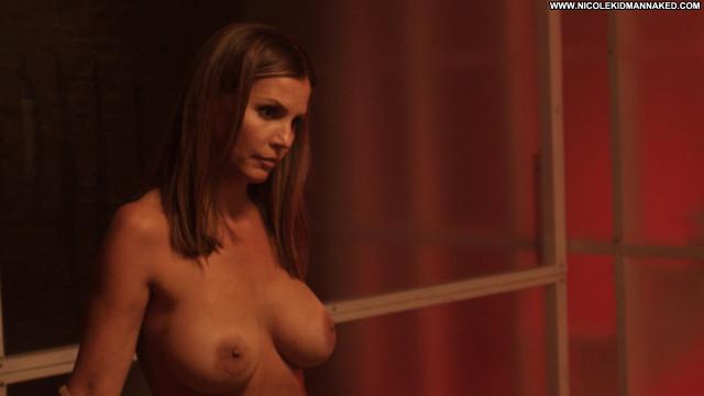 Celebrities Nude Celebrities Famous Nude Sexy Celebrity Posing Hot