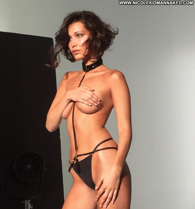 Celebrities Nude Celebrities Celebrity Celebrity Nude Famous Posing