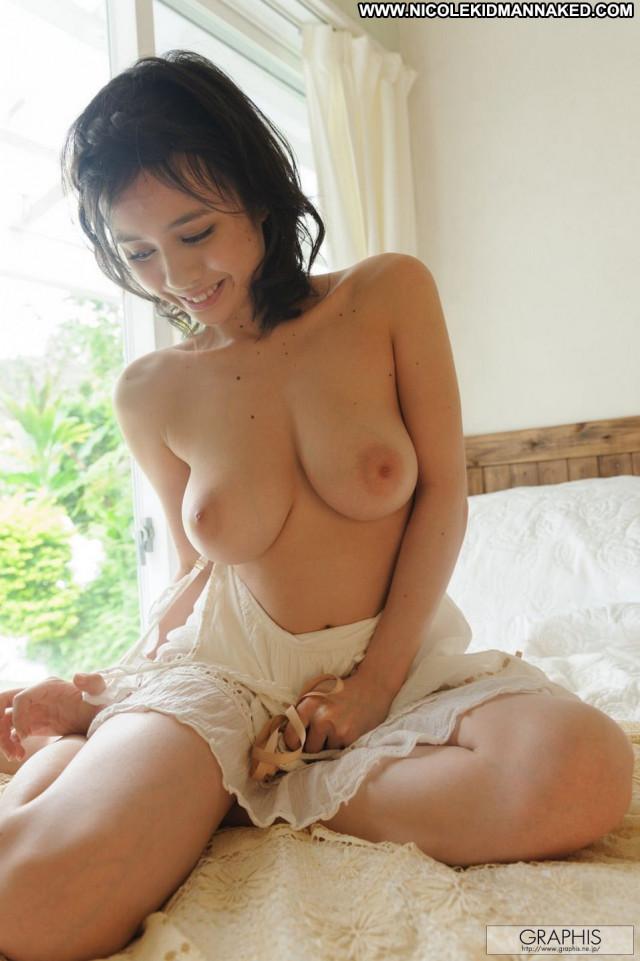 Celebrities Nude Celebrities Beautiful Sexy Babe Hot Sex Celebrity