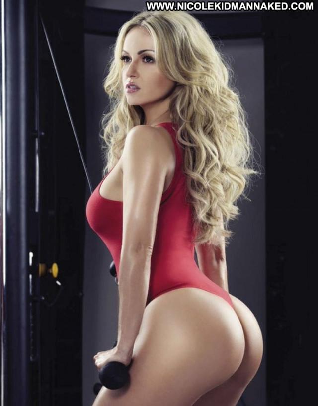 Celebrities Nude Celebrities Posing Hot Babe Hot Celebrity Celebrity