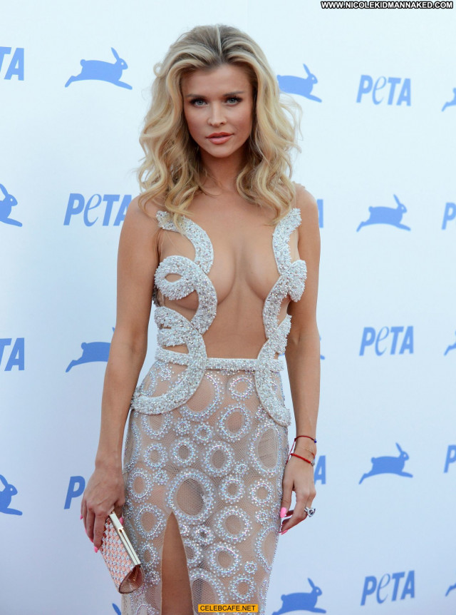 Joanna Krupa Anniversary Party Babe Party Beautiful Celebrity Sex