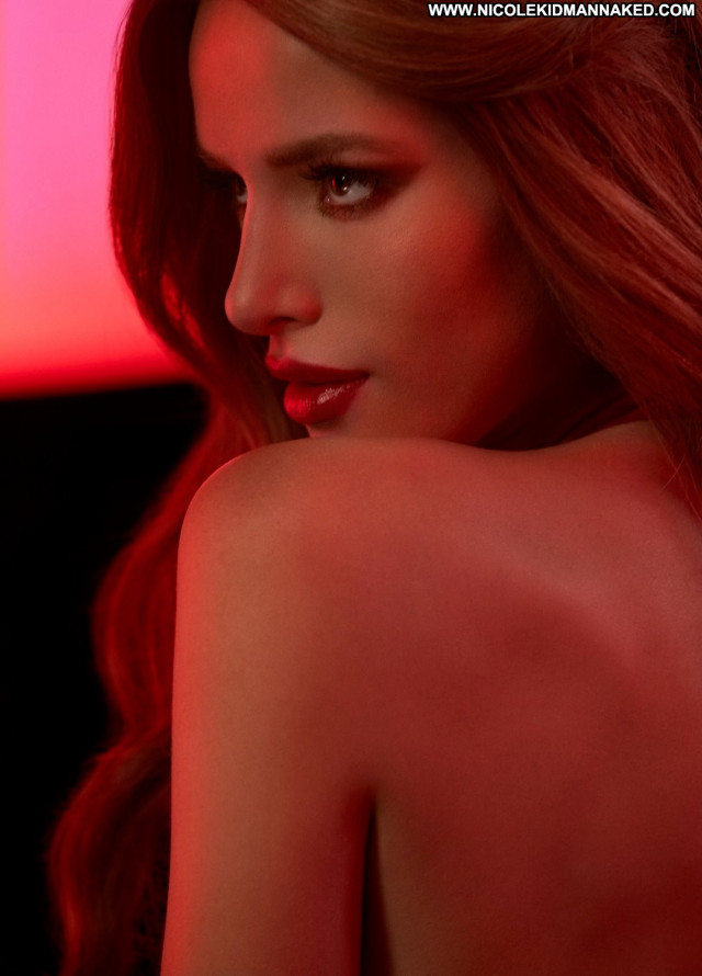 Bella Thorne No Source Old Posing Hot Sex Twitter Sexy Celebrity Babe
