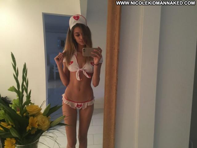 Victoria Yakubovskaya Anna Nicole Videos Leaked Summer Singer Bar