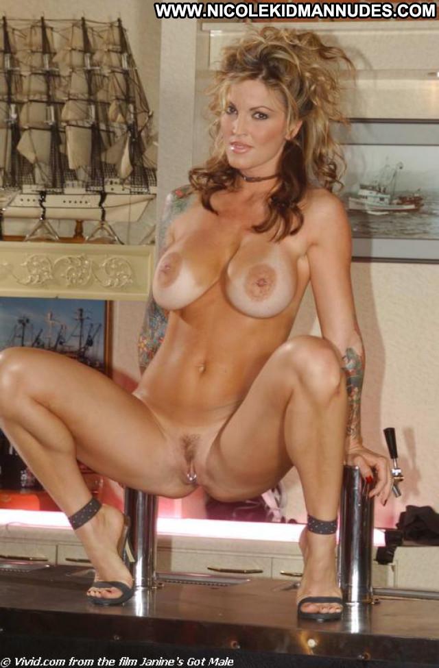 Janine Lindemulder Girl For Girl Male Videos Milf Hardcore Blonde Sex