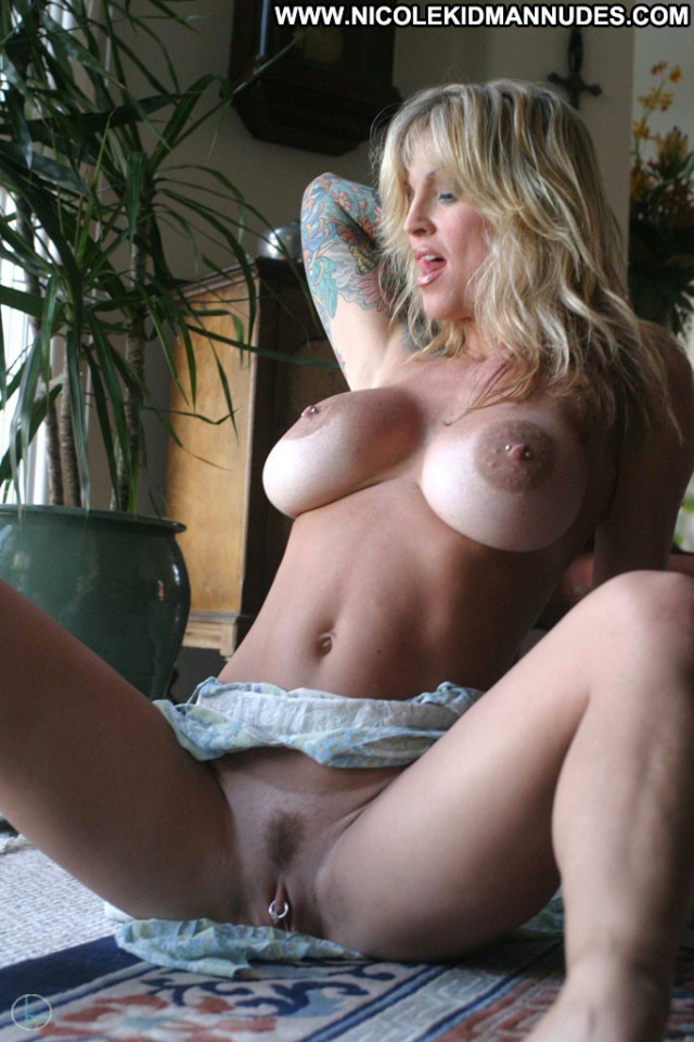 Janine Lindemulder Girl For Girl  Videos Male Sex Movie Gorgeous