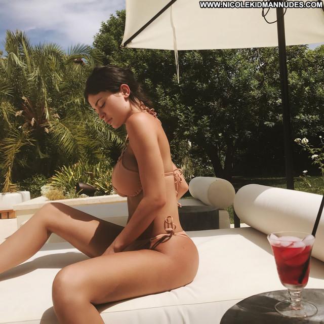 Natalie Jayne Roser No Source Asian Winter Dad Videos Babe Model