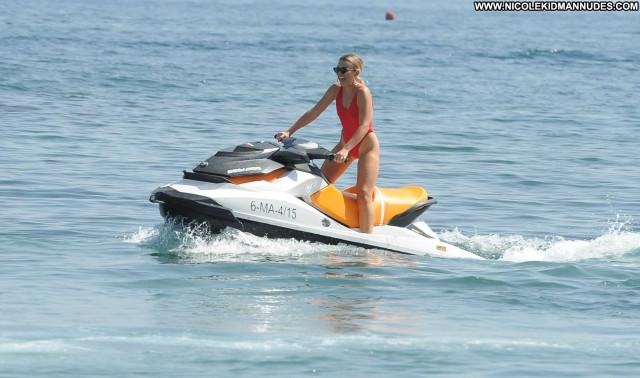 Natalie Jayne Roser No Source Model Smile Poolside Beautiful Videos