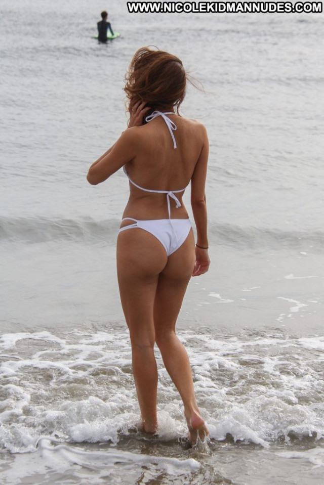 Courtney Cole Anna Nicole Sexy Hot Actress Xxx Male Sex Porn Swimsuit