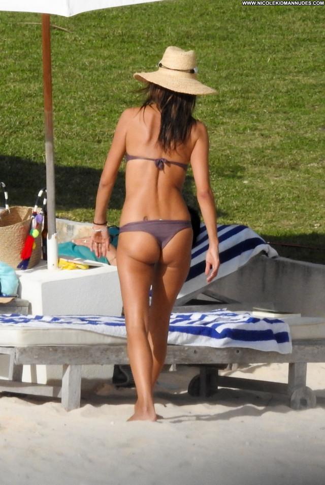 Replies The Beach Posing Hot Beautiful Bikini Babe Twitter The