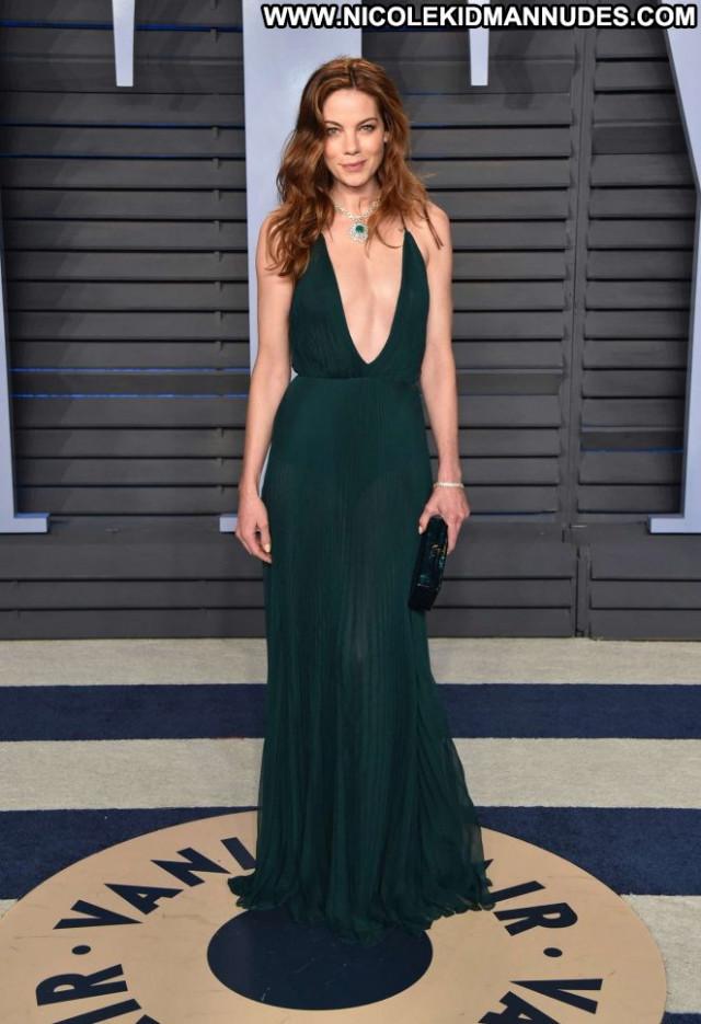 Oscar Vanity Fair  Party Celebrity Paparazzi Posing Hot Beautiful