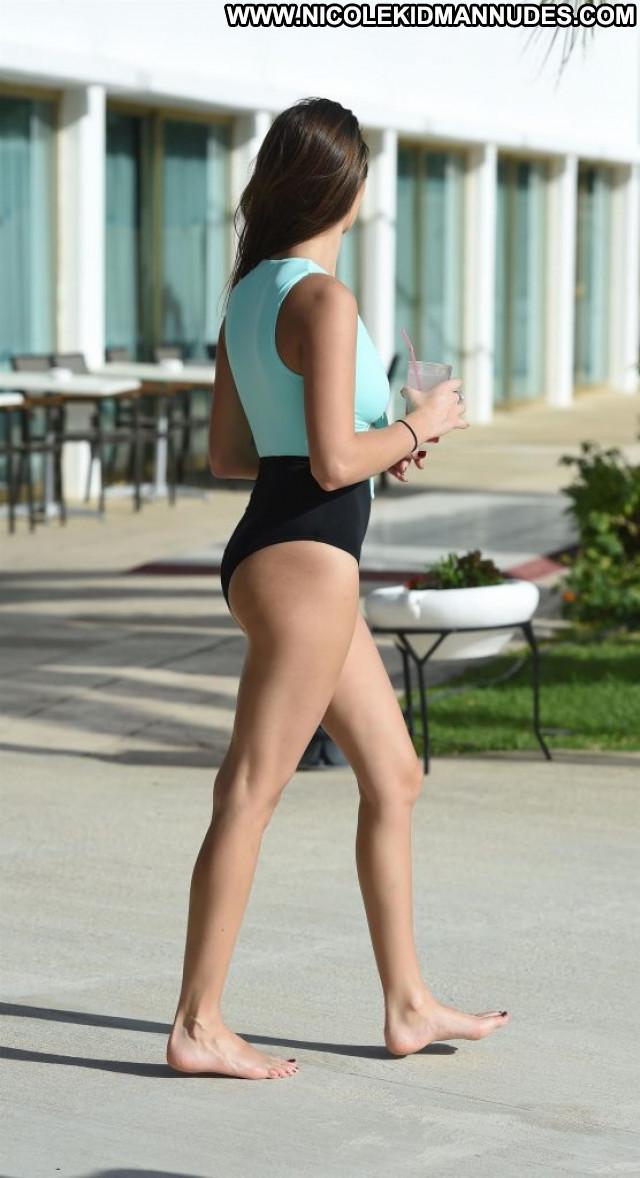 Viking Barbie Big Brother Park Celebrity Beach Celebrity Singer Porn