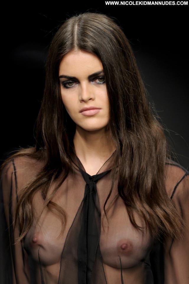 Patricia Jordane D Mode Ass Glamour Sexy Hot Beautiful Photoshoot