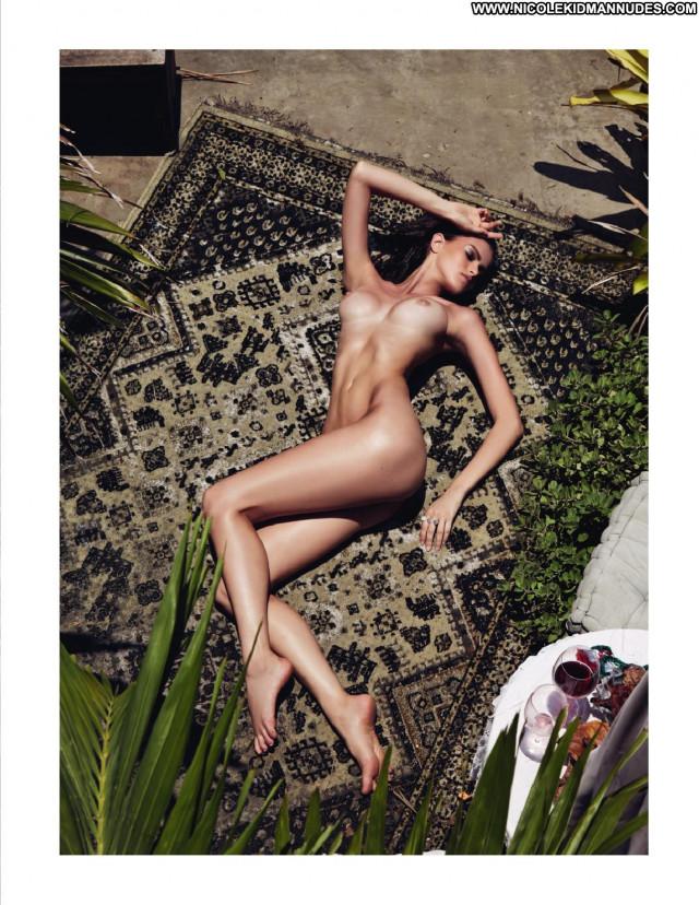 Patricia Jordane D Mode Bum Babes Babe Photoshoot Model Old Celebrity