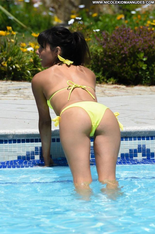 Kaya Scodelario Anna Nicole Spa Celebrity Male Videos Park Porn
