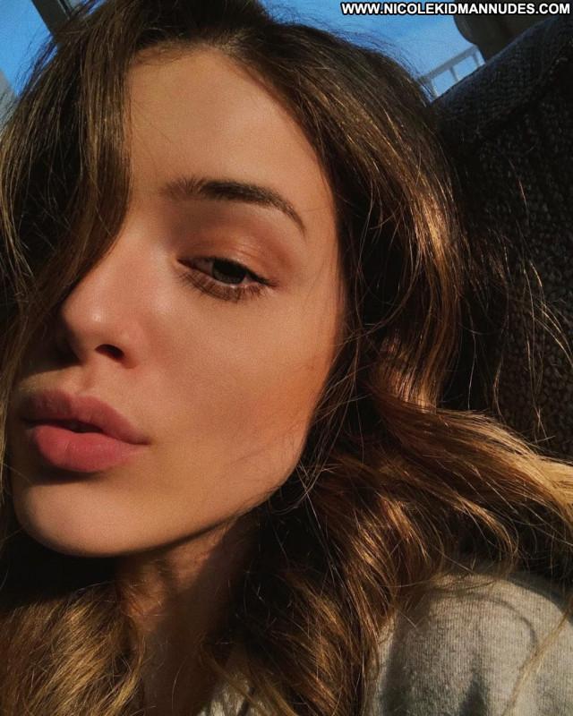 Lauren Buys Aly Michalka Summer Nyc Leaked Singer Porn Car Videos