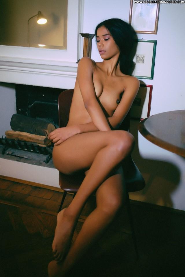 Replies Wild Rose Beautiful Celebrity Italian Beautiful Wild Nude