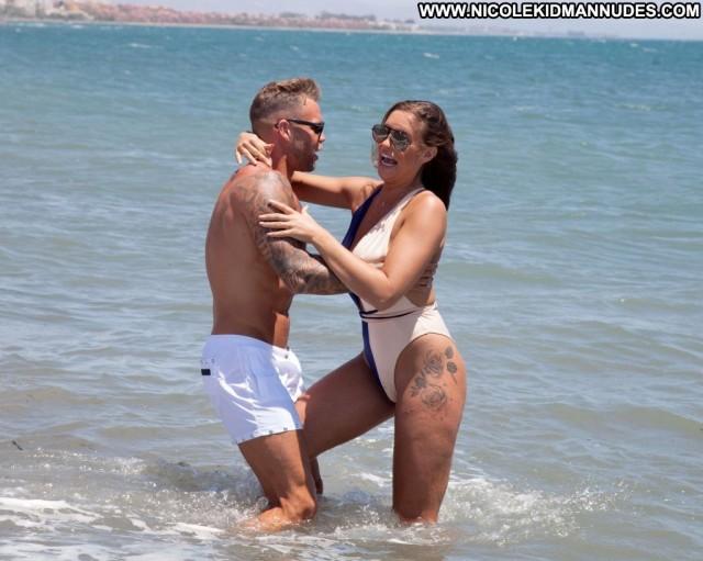 Oksana Platero Photo Shoot Sex Summer Bra Celebrity Beautiful Singer