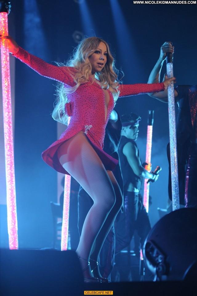 Mariah Carey No Source Celebrity Posing Hot Mexico Fantasy Beautiful