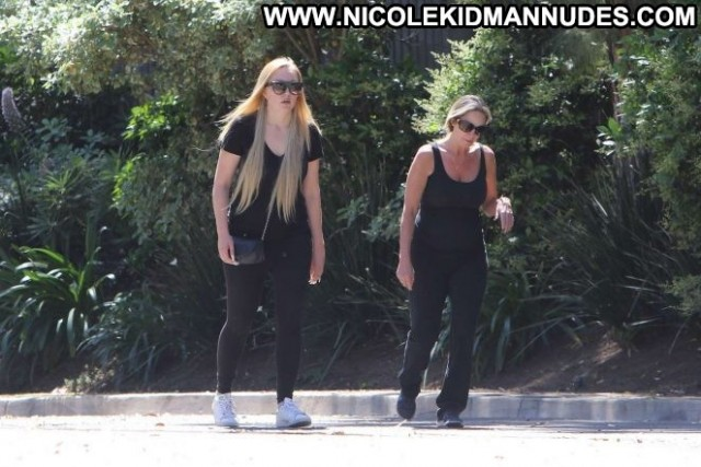 Amanda Bynes No Source Hollywood Beautiful Celebrity Babe Paparazzi