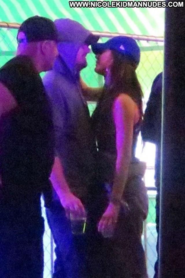 Camila Morrone No Source Coach Celebrity Babe Paparazzi Posing Hot