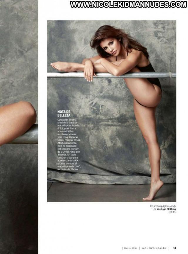 Monica No Source Celebrity Posing Hot Beautiful Spa Spain Babe