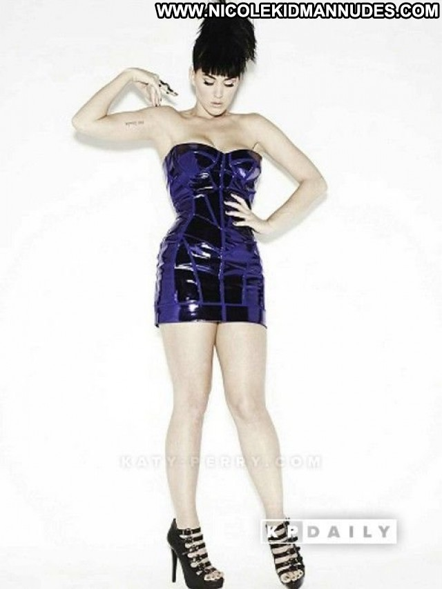 Katy Perry No Source Beautiful Celebrity American Actress Canada Babe