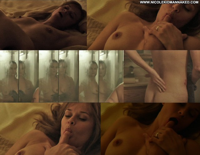 Reese Witherspoon Wild Screencap Breasts Nude Big Tits Celebrity