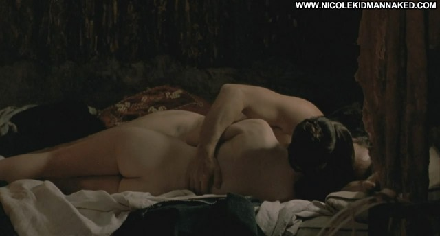 Holly Hunter The Piano Legs Sexy Celebrity Bed Beach Breasts Ass