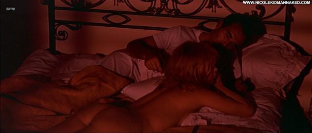 Brigitte Bardot Nude Sexy Scene Le Mepris French Stunning