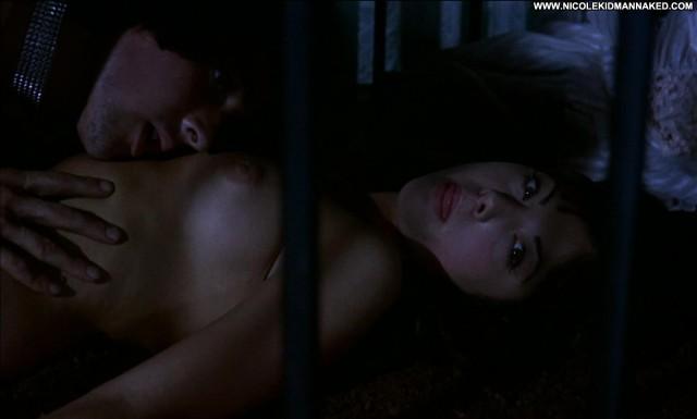 Domini Blythe Vampire Circus Big Tits Big Tits Big Tits Big Tits Big